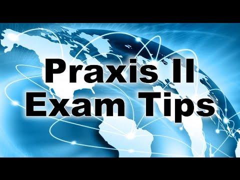 praxis 5014 practice