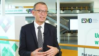 Synergy of anti-androgenic agents and immune checkpoint inhibitors in HCC