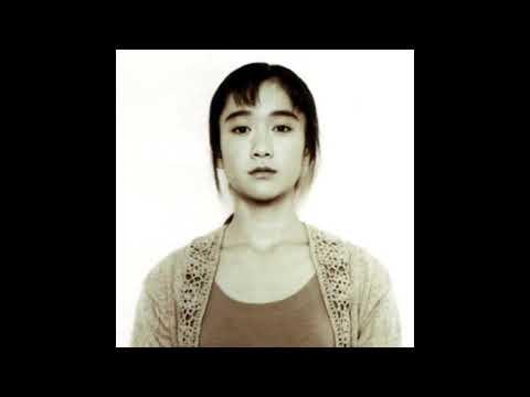 茅野佐智恵 Sachie Chino / 走りだす瞬間 (1991)