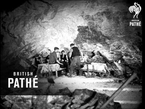 Salt Mine (1948)