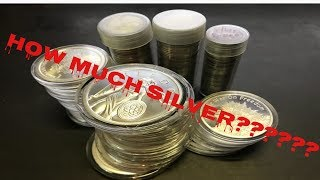 Best Silver Bullion to Buy!!!!!!!!!!!!!