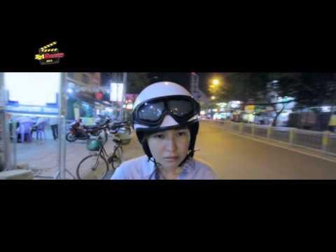 Chủ đề Đồng Tính - Phim Ngày Mai - Nhóm 2 Saigon Media - Đạo diễn Ngô Chí Dũng