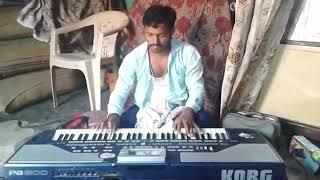 Aai Tujha Murti vani