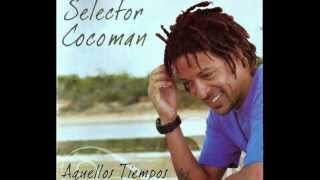 Selector Cocoman - La sayona feat. Buena Lavativa
