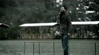 Gökhan Doğanay - Yüzün Gülmesin  [ © ARDA Müzik ]