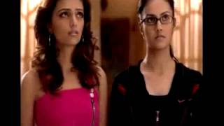 KASAMH SE   PROMO Preview 25 10 1