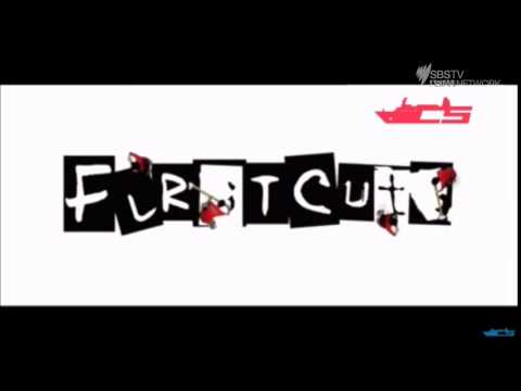 Focus First Cuts (Focus Films) (亞洲新星導) (2006)