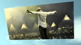 """Rise Again""  MR VEGAS - MV Music 2012"