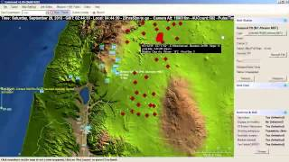 COMMAND Episode 1 Part 3 Syria Sandbox - Command: Modern Air/Naval Operations