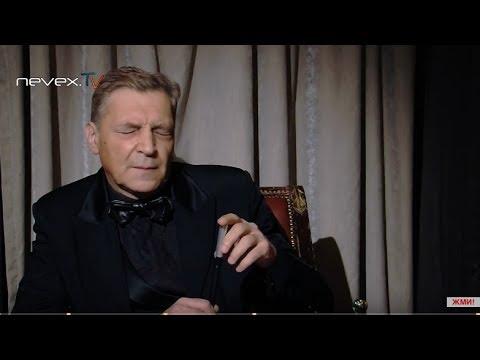 NevexTV: Невзоровские среды 07 06 2017