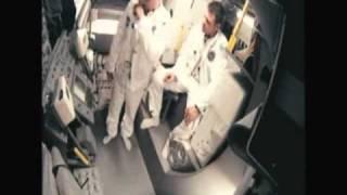 Аполлон 18 дублированный трейлер