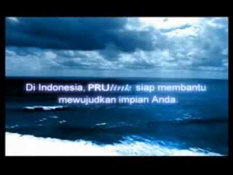 Prudential, perusahaan asuransi no 1 di indonesia