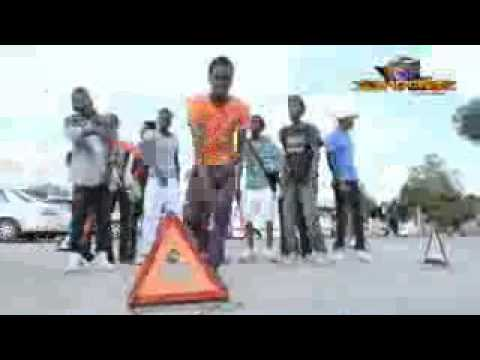 Zim talent medly full video