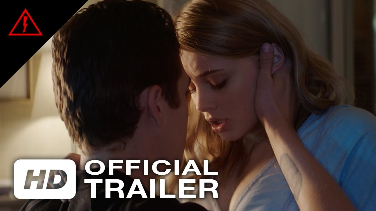 Download After We Collided - Official Trailer