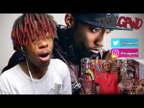 """Lecrae & Zaytoven """"Get Back Right"""" (WSHH Exclusive - Official Music Video) *REACTION*"""