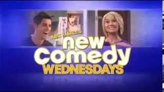 Melissa and Joey Season 3 Promo (slovenské titulky)