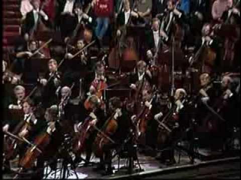 Carlos Kleiber Beethoven Symphonies 7 Complete  Concergebouw Orchestra