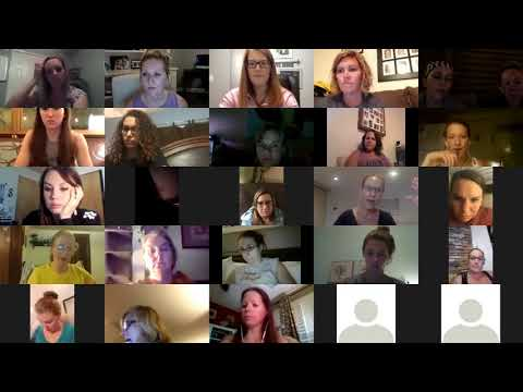 Shakeology and Daily Sunshine Team Call with Isabelle Daikeler