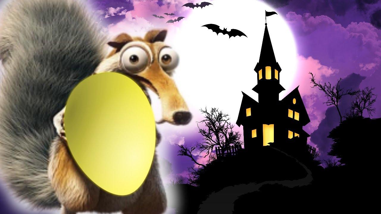 Halloween 4 Full Movie Free