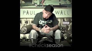paul wall gwopanese ft young dolph