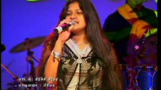 Sirichu sirichu vantha- Priya(Where is the party singer)