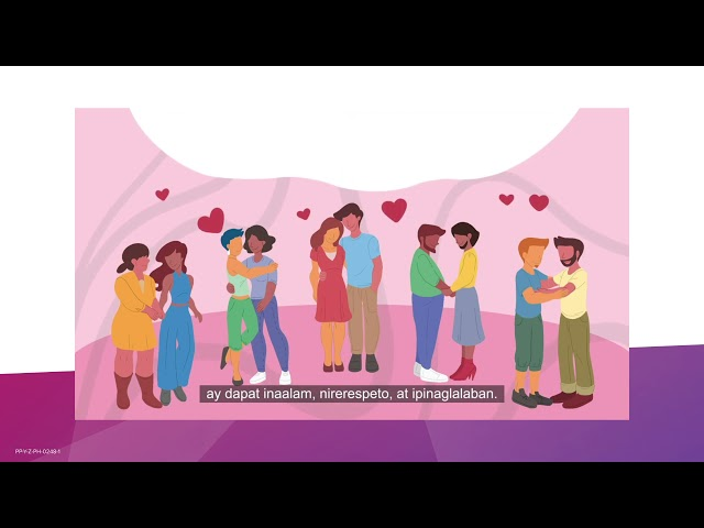 Usap Tayo sa Family Planning: World Contraception Day 2021