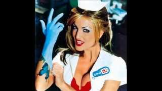 Blink 182 - Wendy Clear Lyrics