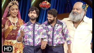 Jabardasth , 16th May 2019 , Latest Promo