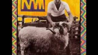Paul McCartney- Ram On