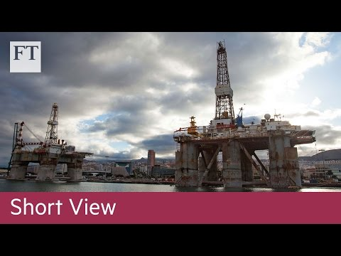 Can oil sector maintain its recovery? | Short View