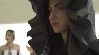 DON GEREMIA PISCOPO - ARZANO- Il viaggio che ti cambia la vita