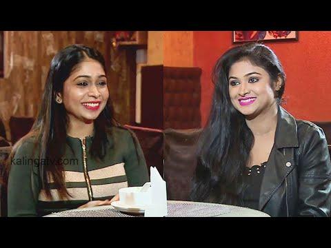 Sonali | Sweety | Chitchat || Episode 96