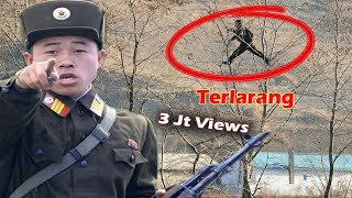 Bikin Sedih, 12 Foto Terlarang di Korea Utara Ini Bocor ke Internet MP3