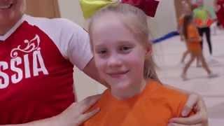 Черлидинговая команда CHERRY DANCE г.Зеленоград(, 2015-11-22T20:44:11.000Z)