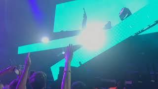 Porter Robinson Live OMFG! NYE 2019