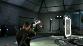 SpyHunter: Nowhere to Run Gameplay (PC)