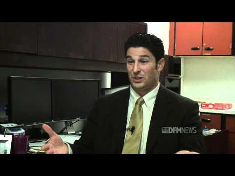 Changing Delaware's Partnership Zone Schools - Part 4