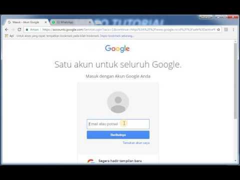 Teman2 yg blm mengetahui cara bgmn mengirim file atau foto lewat email di hp android silakan simak v.