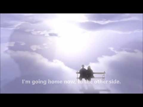 I'm Going Home - One (with Lyrics)