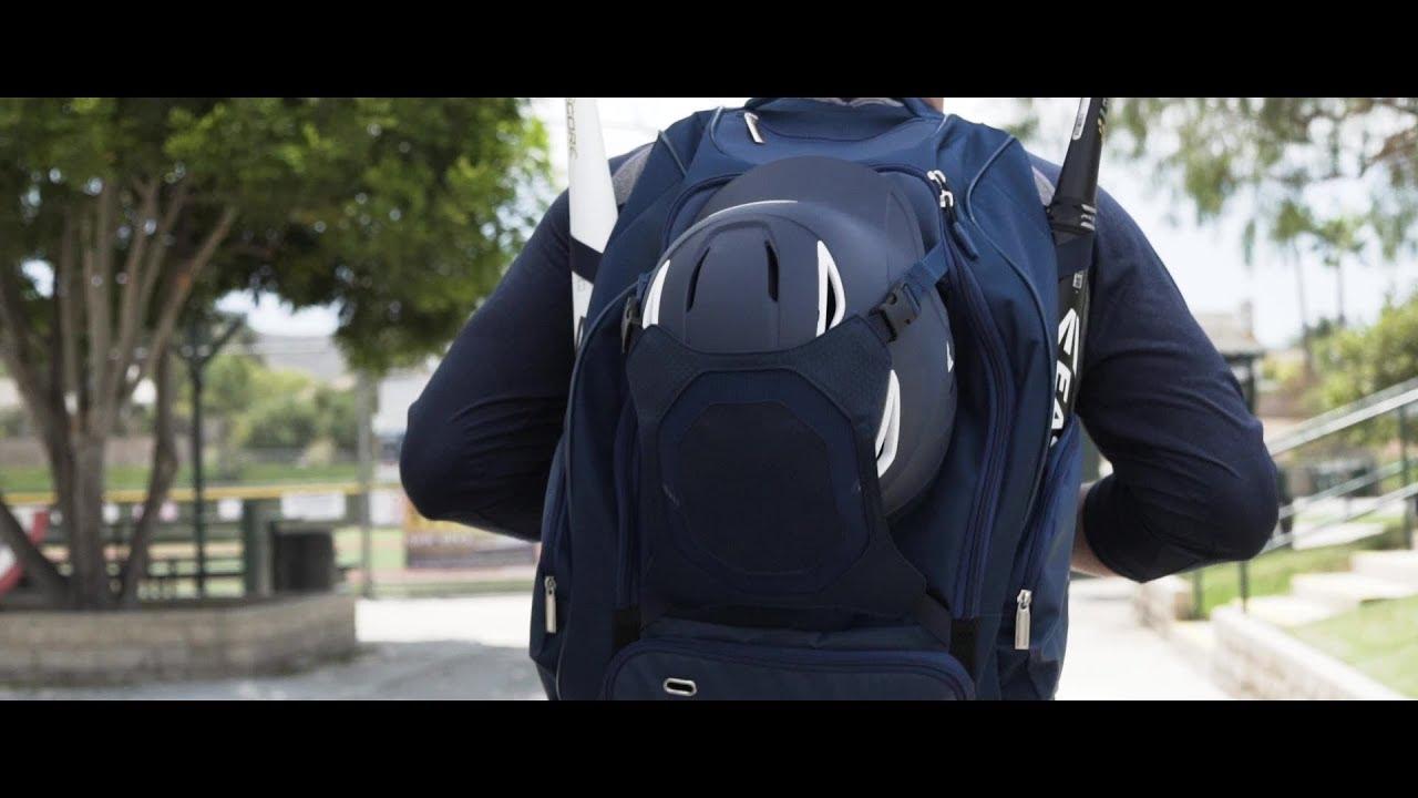 New Easton Walk-off Backpack