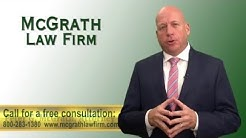 Personal Injury Attorney Peter Mcgrath introduces Mcgrath Law Firm NH