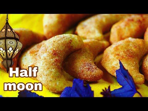 recette-de-half-monn/moon-pie/creamy-half-moon