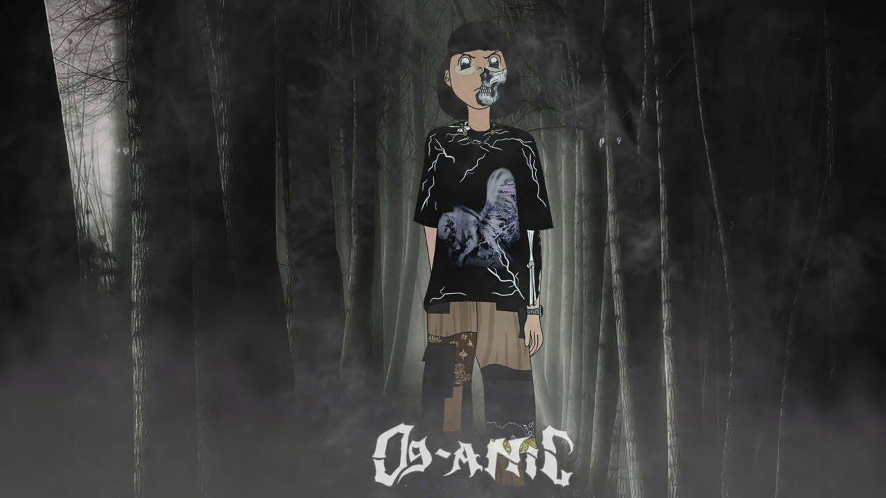 OG-ANIC : มากมาย [ Official Audio ]