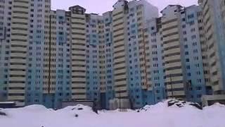 Красногорск Красногорский бульвар 17(, 2015-01-15T12:41:56.000Z)