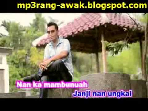 Anroys   Sumpah Pambasuah Muko Album Terbaru 2014