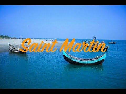 Dhaka to Saint Martin | Day 1 | Great Adventures Journey | SBS Vlogs #12