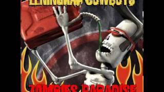 Leningrad Cowboys - What is Love