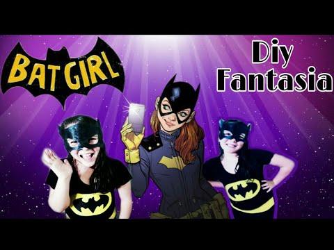 diy-fantasia-fácil-batgirl-para-o-carnaval-faça-você-mesmo