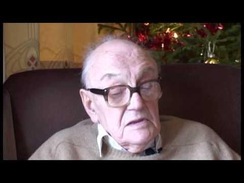 Mark Nicholls & Robert McKenzie recall air power in Norfolk over the years