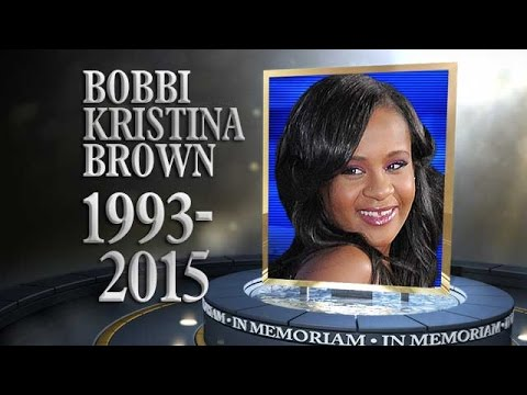 Funeral procession for Bobbi Kristina coverage